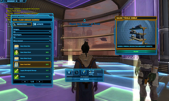 SWTOR_141009_house